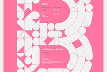 design:graphics.