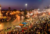 Itinerary of tour in india / Planning to visit India. List of itinerary of all the tour places in india for your help.