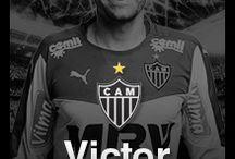 Sao Victor