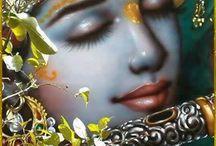 Guruvayoor Maraprabhu