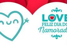 Dia dos Namorados / Momentos de paixão e de romance devem ser para sempre, aceite as nossas sugestões de produtos e celebre o Dia dos Namorados! Todos os nossos produtos em www.copopalhinhas.pt
