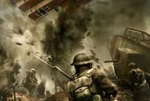 Világháború