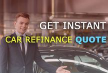 Bad Credit No Down Payment Car Loans / Check out to get approved for bad credit car loans no down payment today to choose and financing a car with no down payment auto loans with bad credit online. Apply to get free quotes with quick response! Visit http://www.car-loans-quick.com/bad-credit-no-down-payment-car-loan.php