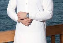 KURTAS MEN'S / Buy affordable men kurtas in Pakistan at Oshi.pk. Book Online stylish men kurtas in Karachi, Lahore, Islamabad, Peshawar and All across Pakistan.