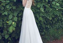 wedding style/ свадебный стиль / Свадебные плать, Wedding dress, Bride, bridal