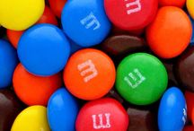 Fundos candy