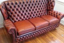 furniture I love