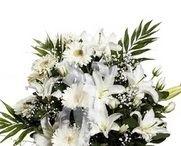 Nişantaşı çiçek siparişi / Şimdi Nişantaşı 'na kaliteli çiçek siparişi vermek çok kolay.! http://www.cicekvitrini.com/cicekler/nisantasi-cicek-siparisi