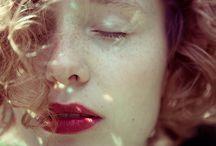 { J'aime ♡ } / by Vivian Rmz