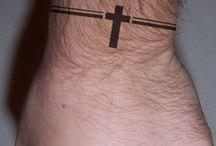 tatoo braço