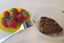 Blog: Recepten