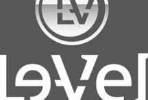 health and wellness / https://kellyjean71.le-vel.com/Products/THRIVE