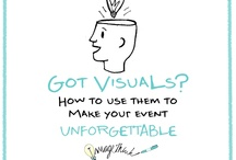About ImageThink Graphic Recording