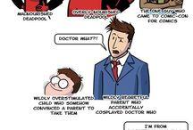 nerdy nerd