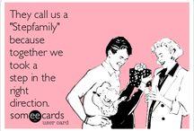 Stepmothers