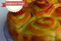 Torte e Plumcake