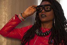 Crochades Heysha Photography / Crochades.com @marellaeliza @princesslockerooo @aminkony @florzupichiatti @undakova @crochades @heyshanameri