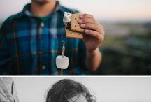 Lifestyle photography ideas