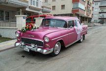 Gelin Arabasi / Klasik gelin arabaları kiralama Rezervasyon 0543 854 17 27 www.gelinarabamiz.com