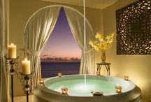 14 Bai de vis pentru relaxarea de la hotel