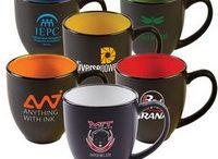 Drinkware & Mugs