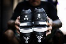 kickz! / sneakers & more