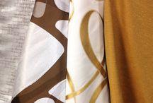 Exquisite Fabrics