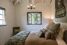 IS: Bedroom