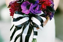 Flowers & more - bouquet and flower crown for weddings