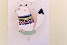 illustration ,