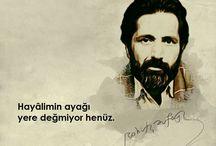 C.Zarifoğlu