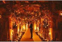 Colshaw Hall Weddings by Jonny Draper Photography / www.jonnydraper.co.uk