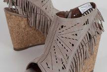 Zapatos ^^