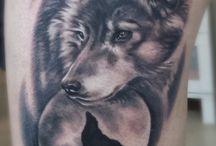 moje tattoo
