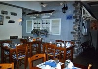 Restaurants Val de Garonne