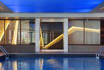 piscine gauvreau design