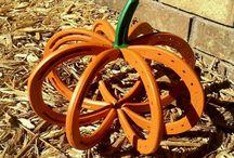 Horse Equipment DIY Crafts