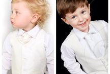 boys christening outfits / Boys baptism outfit