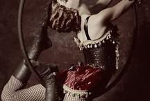 Circus,Carnival,Vintage Circus