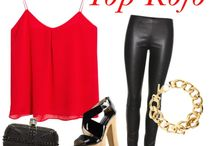 lovely you ropa