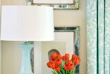 House Pretties - Details that make the space