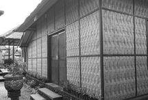 Bali House For Overnight