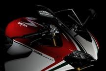 Motorcyles / Luxury Motorcyles