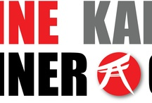 Online Karate Trainer @ www.onlinekaratetrainer.com / Learn Karate at your own pace, anytime and anywhere!