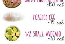 zdrowe jeść, dieta