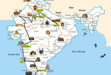 Amazing India Travel / Culture treditions