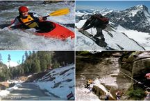 Manali Tour Package / 3N/4D Manali Tour Package from Manali Deals