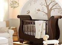 Baby Bedrooms