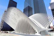 @ architecture