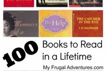 Books/Kitaplar